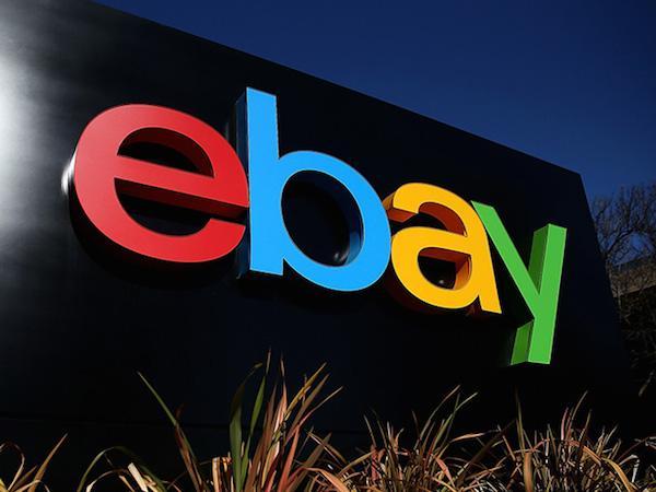eBay平台如何才能让爆款维系的更长久一些?