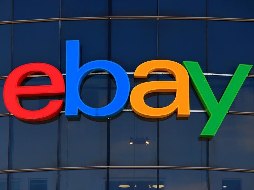 eBay平台提供哪几种缴付卖家费用的方式?
