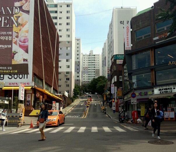 怎么申请韩国11街开店